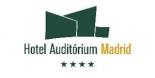 auditorium.fw