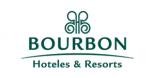 logo-bourbon