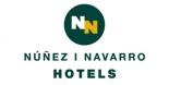logo-nnhotels