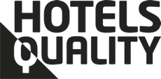HOTELS-quality